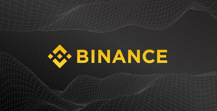 Binance Is Listing DOGE One Day After Vitalik Says He Is 'Very Pro-Dogecoin'